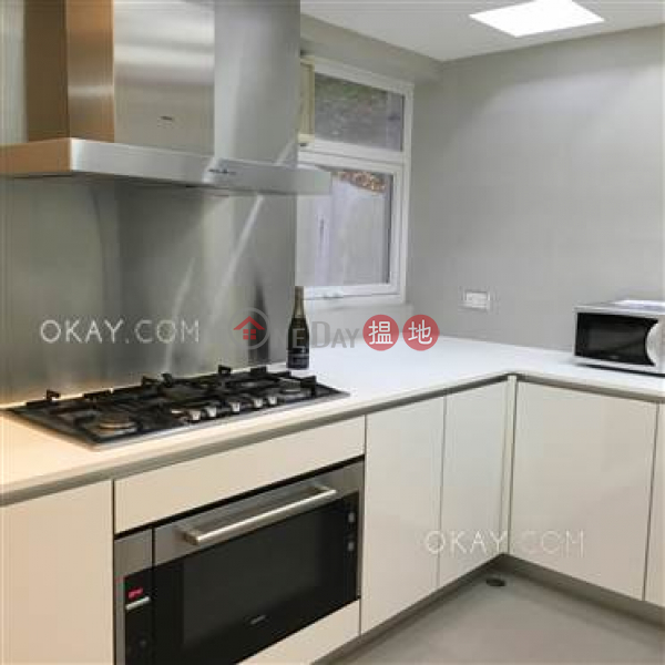 Medallion Heights Low Residential | Rental Listings | HK$ 75,000/ month