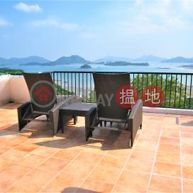 Sai Kung Sea View House|西貢大環村(Tai Wan Tsuen)出售樓盤 (RL1405)_0