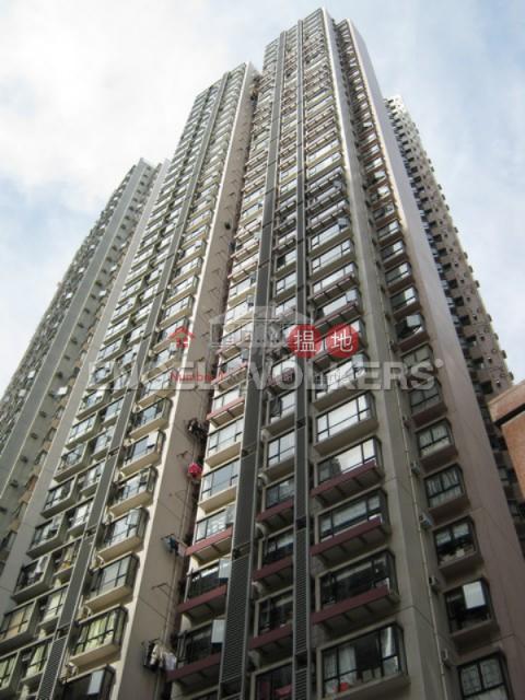 3 Bedroom Family Flat for Sale in Central Mid Levels|The Grand Panorama(The Grand Panorama)Sales Listings (EVHK43004)_0