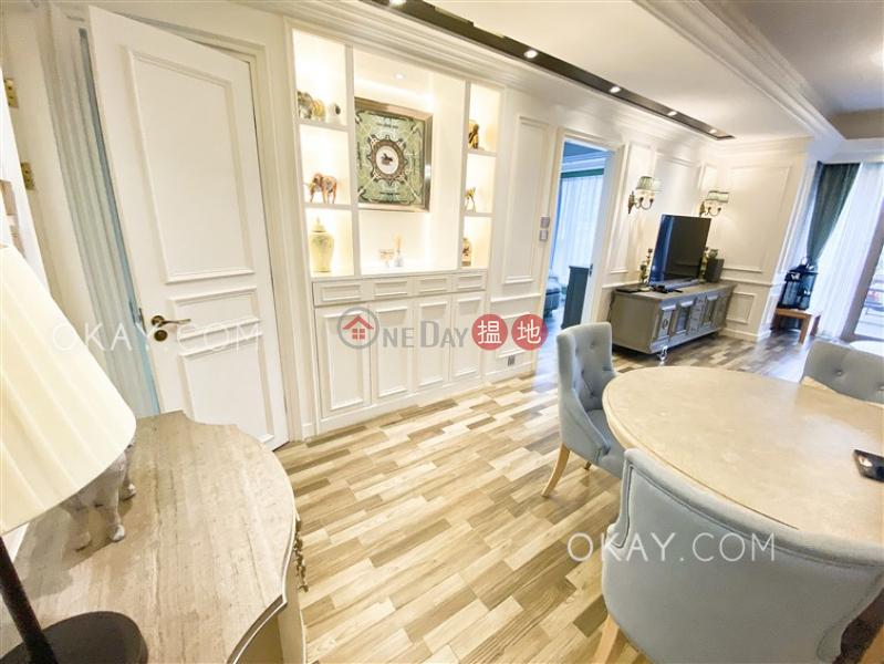香港搵樓|租樓|二手盤|買樓| 搵地 | 住宅|出售樓盤2房2廁,星級會所,露台帝景灣1座出售單位
