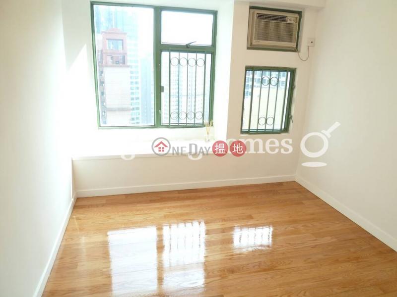 雍景臺三房兩廳單位出售 西區雍景臺(Robinson Place)出售樓盤 (Proway-LID146772S)