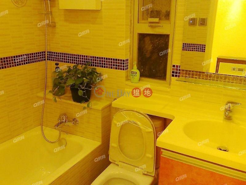 杜智臺 中層-住宅 出售樓盤-HK$ 838萬