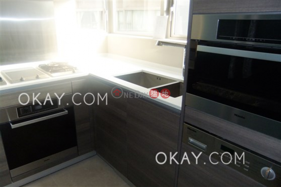 The Summa, High | Residential | Rental Listings | HK$ 69,000/ month
