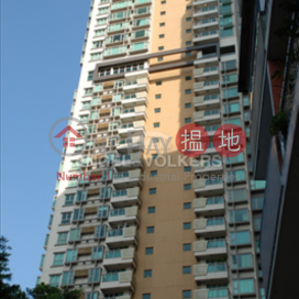 3 Bedroom Family Flat for Sale in Sai Ying Pun|Centre Place(Centre Place)Sales Listings (EVHK8750)_0