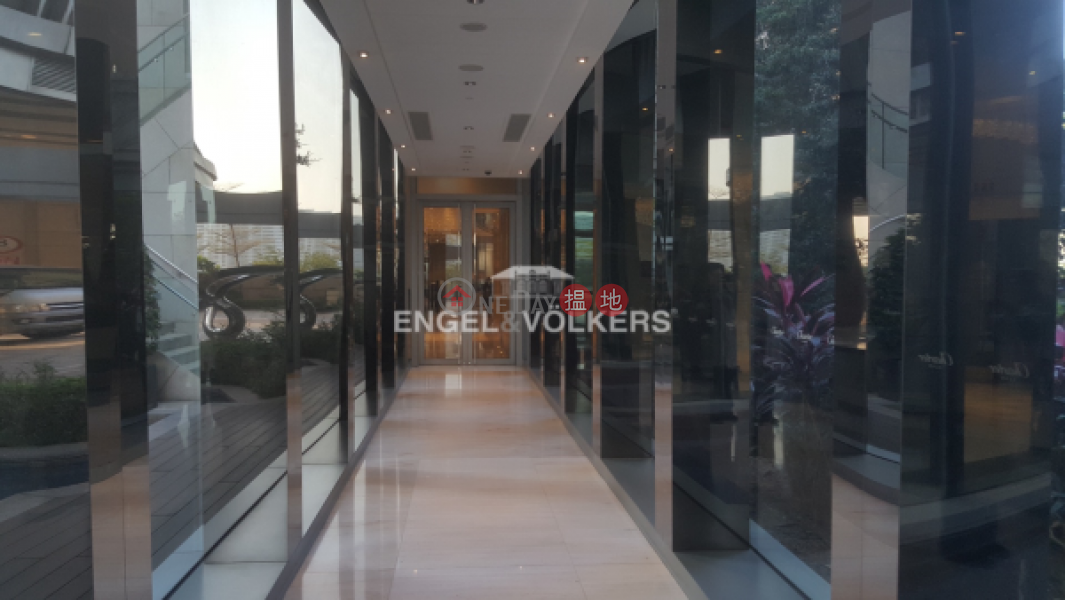 Property Search Hong Kong | OneDay | Residential Sales Listings | 4 Bedroom Luxury Flat for Sale in Tuen Mun
