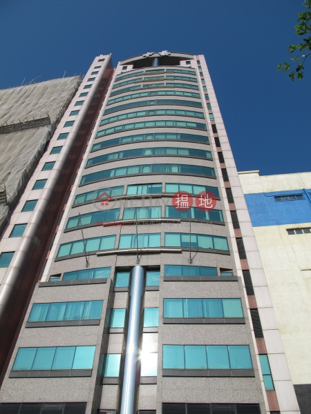 SML Tower (SML Tower) Kwun Tong 搵地(OneDay)(4)