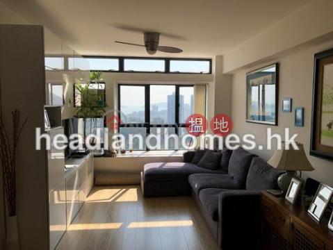 愉景灣愉景灣 5期頤峰 濤山閣(9座)三房兩廳住宅樓盤出售|愉景灣 5期頤峰 濤山閣(9座)(Discovery Bay, Phase 5 Greenvale Village, Greenbelt Court (Block 9))出售樓盤 (PROP1205)_0