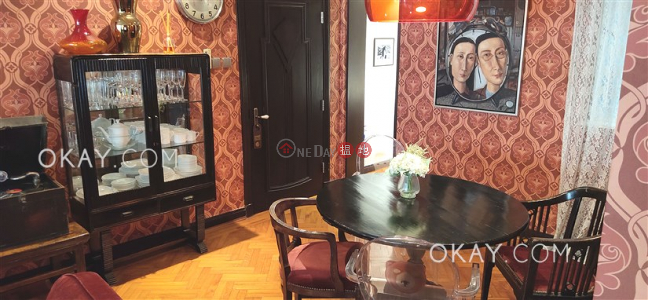 Property Search Hong Kong   OneDay   Residential   Rental Listings Gorgeous 2 bedroom with balcony   Rental