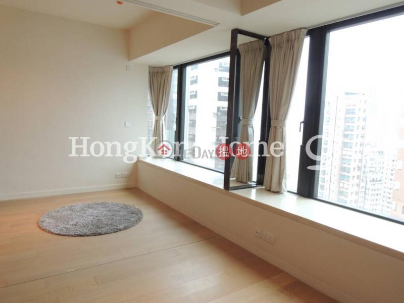 瑧環一房單位出租|西區瑧環(Gramercy)出租樓盤 (Proway-LID114945R)