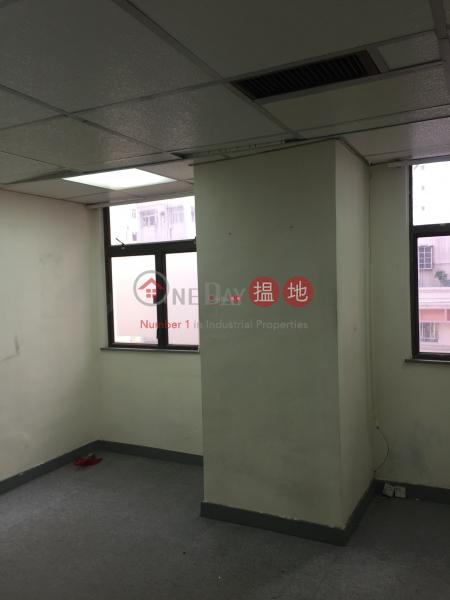 香港搵樓|租樓|二手盤|買樓| 搵地 | 寫字樓/工商樓盤出租樓盤威勝商業大廈
