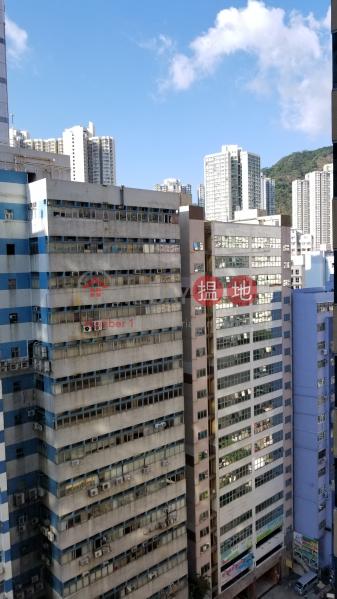 香港搵樓|租樓|二手盤|買樓| 搵地 | 工業大廈-出租樓盤|和豐工業中心