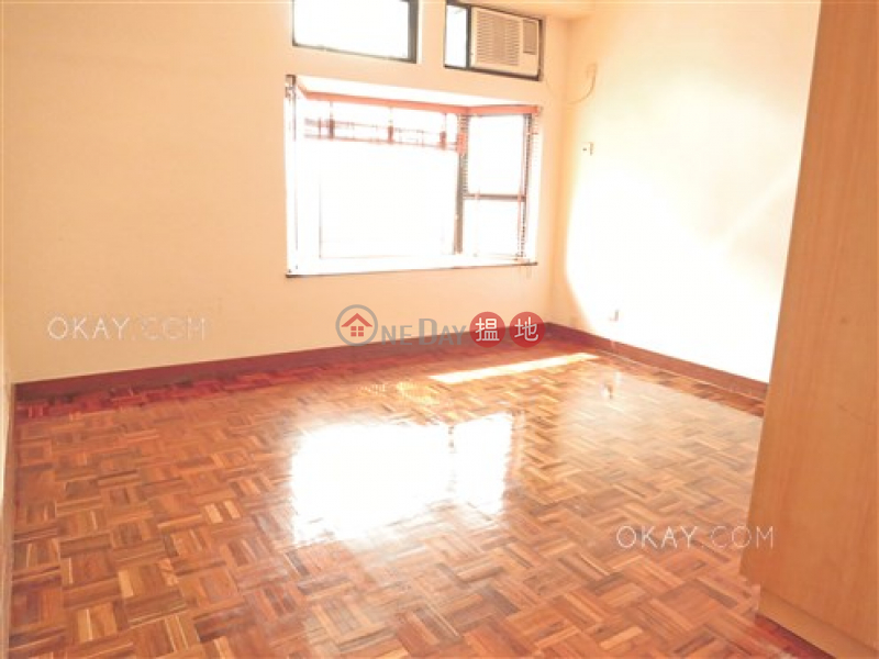 Property Search Hong Kong | OneDay | Residential Sales Listings Efficient 3 bed on high floor with balcony & parking | For Sale