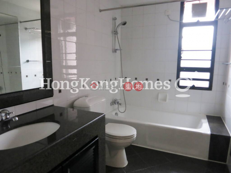3 Bedroom Family Unit for Rent at Pacific View Block 2 | Pacific View Block 2 浪琴園2座 Rental Listings