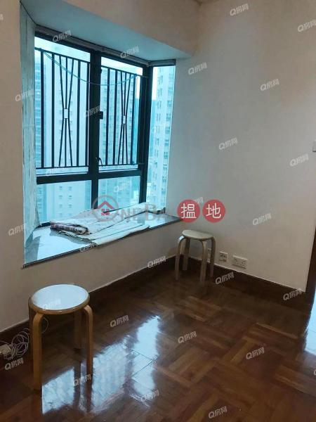 新都城 2期 7座-中層-住宅-出租樓盤HK$ 16,000/ 月