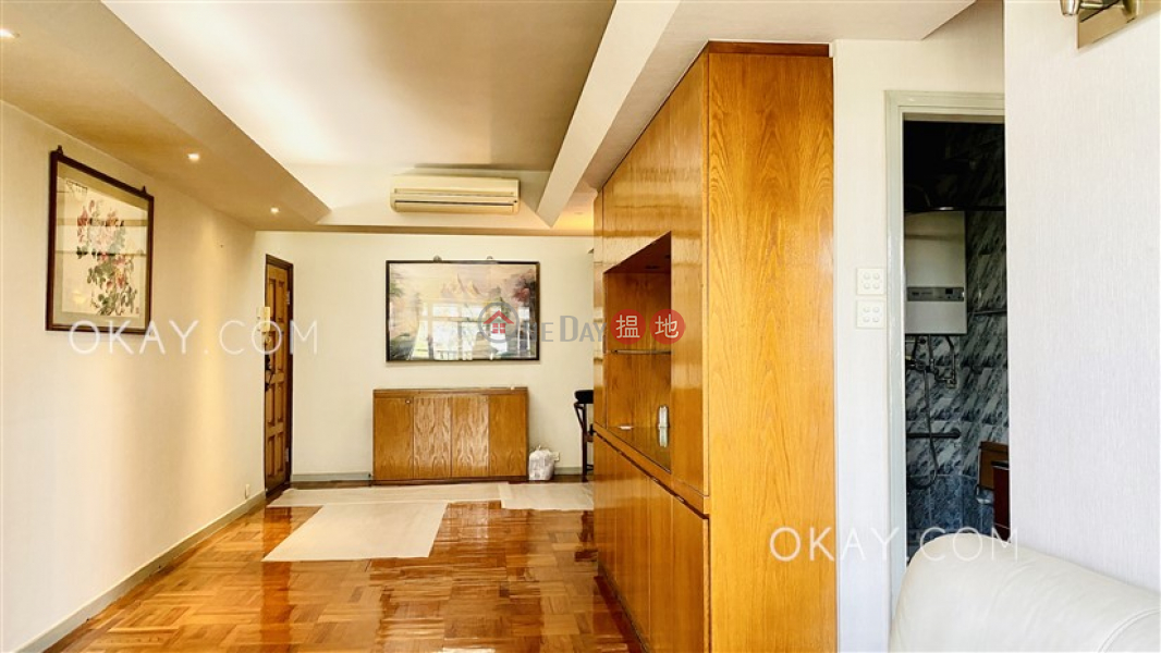 Unique 3 bedroom with harbour views & balcony | For Sale 10 Cleveland Street | Wan Chai District | Hong Kong Sales HK$ 18.5M