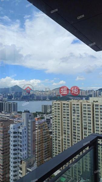 Parker 33 High, Residential | Sales Listings | HK$ 5.4M