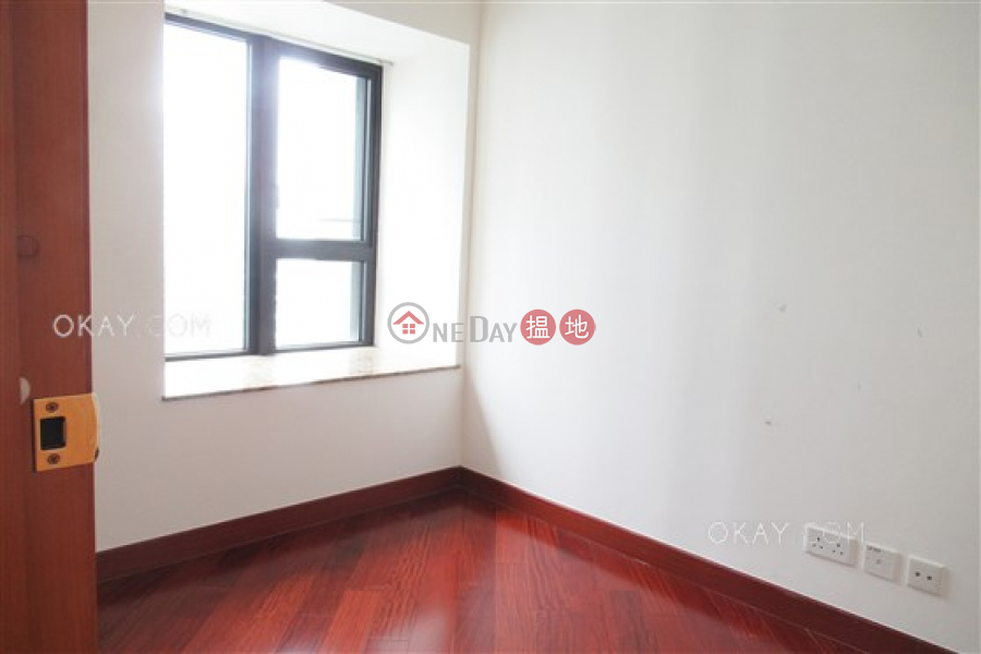 HK$ 28,000/ month, The Arch Star Tower (Tower 2) Yau Tsim Mong Cozy 1 bedroom on high floor with sea views | Rental