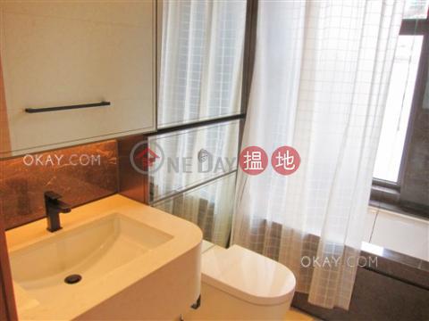 Unique 3 bedroom with balcony | Rental|Western DistrictArezzo(Arezzo)Rental Listings (OKAY-R289441)_0