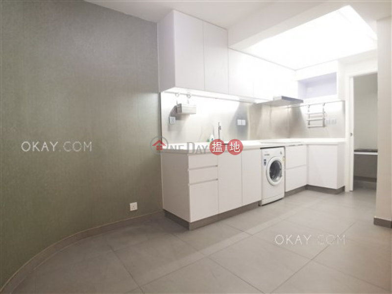Property Search Hong Kong | OneDay | Residential | Rental Listings Unique 2 bedroom with parking | Rental