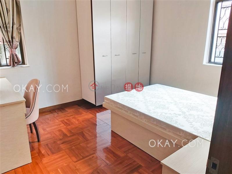 3房3廁,實用率高,連車位《妙香草堂出租單位》|妙香草堂(Aroma House)出租樓盤 (OKAY-R288821)
