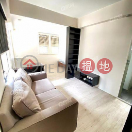 Kee On Building   Mid Floor Flat for Rent Kee On Building(Kee On Building)Rental Listings (XGGD672800044)_3