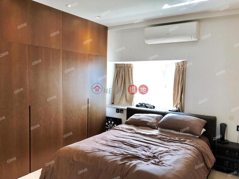 淺水灣道 37 號 2座-低層住宅-出售樓盤HK$ 5,500萬