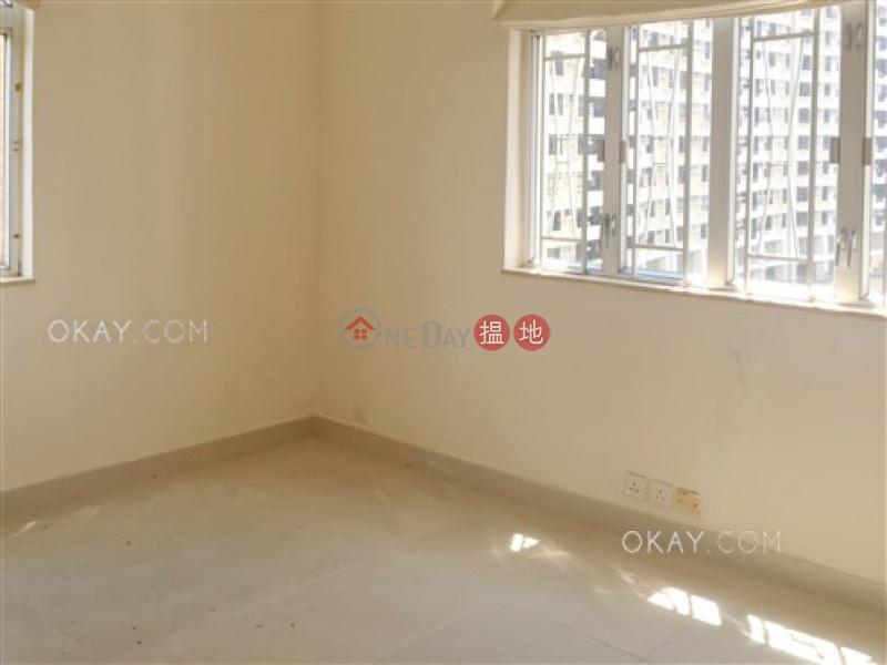 3房1廁,實用率高,極高層,連車位《大坑台出售單位》|5春暉道 | 灣仔區|香港-出售HK$ 1,680萬