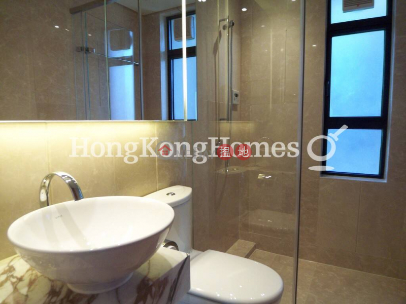 HK$ 73,000/ month, Phase 6 Residence Bel-Air Southern District | 3 Bedroom Family Unit for Rent at Phase 6 Residence Bel-Air