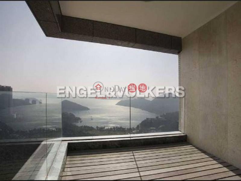 4 Bedroom Luxury Flat for Sale in Repulse Bay 27 Repulse Bay Road | Southern District Hong Kong Sales, HK$ 130M