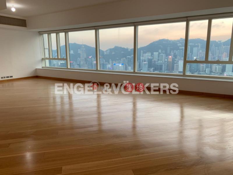 尖沙咀4房豪宅筍盤出租|住宅單位18河內道 | 油尖旺-香港出租|HK$ 260,000/ 月