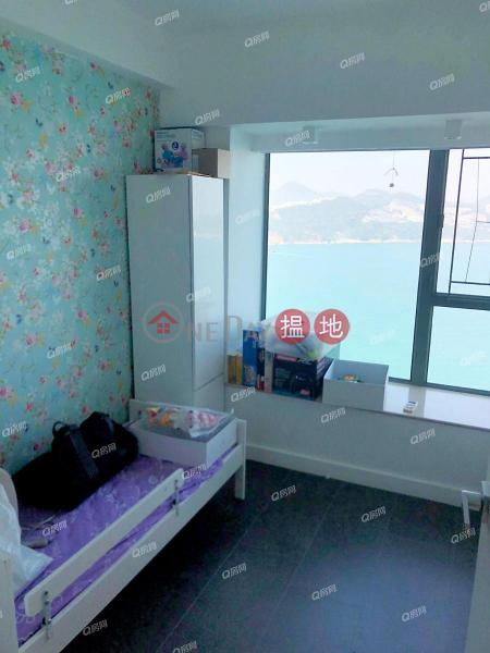 香港搵樓 租樓 二手盤 買樓  搵地   住宅-出租樓盤無垠海景,寫意怡人藍灣半島 7座租盤