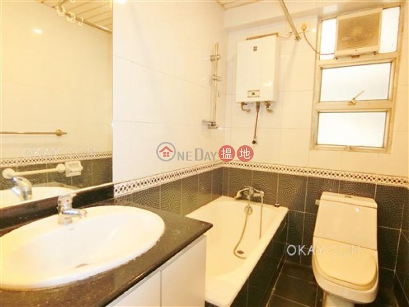 Efficient 2 bedroom with parking | Rental | 550-555 Victoria Road | Western District, Hong Kong, Rental, HK$ 35,000/ month