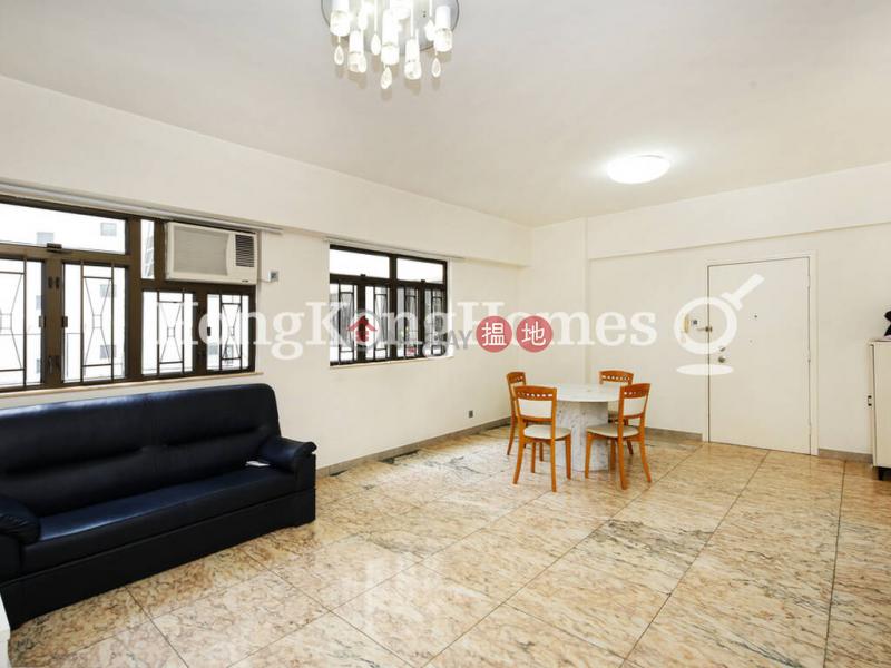 3 Bedroom Family Unit for Rent at Greenland Garden Block A 15 Shek Pai Tau Road | Tuen Mun Hong Kong, Rental, HK$ 29,000/ month