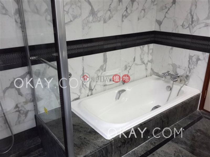 Property Search Hong Kong | OneDay | Residential | Rental Listings Lovely 3 bedroom on high floor with parking | Rental