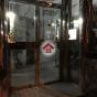 金庭居 (Golden Pavilion) 西區|搵地(OneDay)(5)