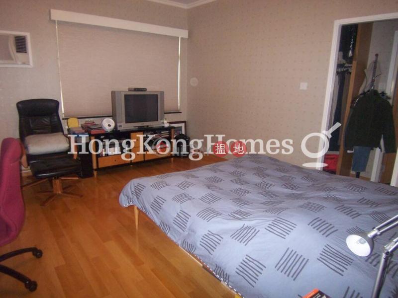 HK$ 68,000/ 月-環翠園-中區-環翠園兩房一廳單位出租