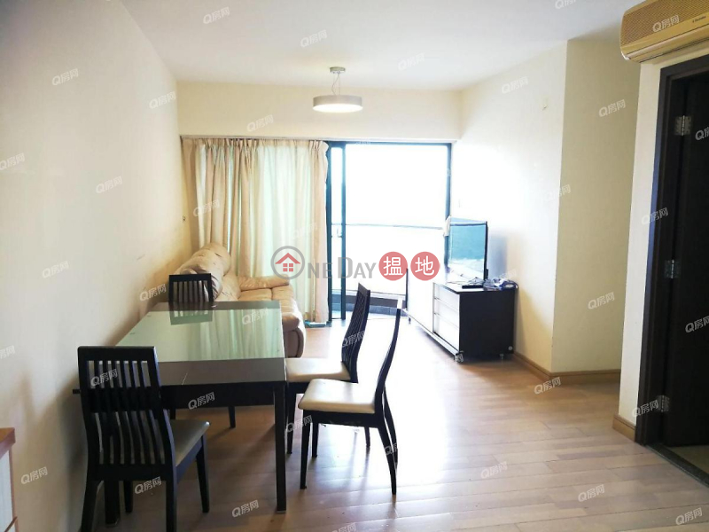 Property Search Hong Kong   OneDay   Residential Rental Listings, Tower 5 Grand Promenade   3 bedroom High Floor Flat for Rent
