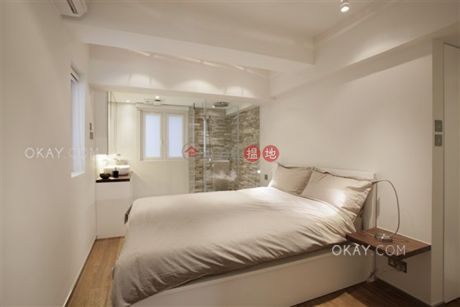Piu Chun Building Low Residential, Rental Listings HK$ 43,000/ month