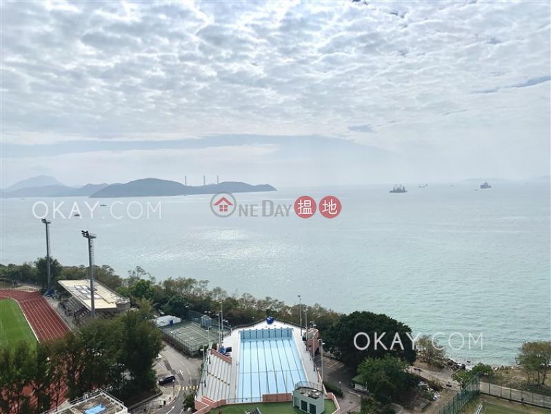 香港搵樓|租樓|二手盤|買樓| 搵地 | 住宅|出租樓盤4房3廁,實用率高,極高層,海景《美景臺出租單位》