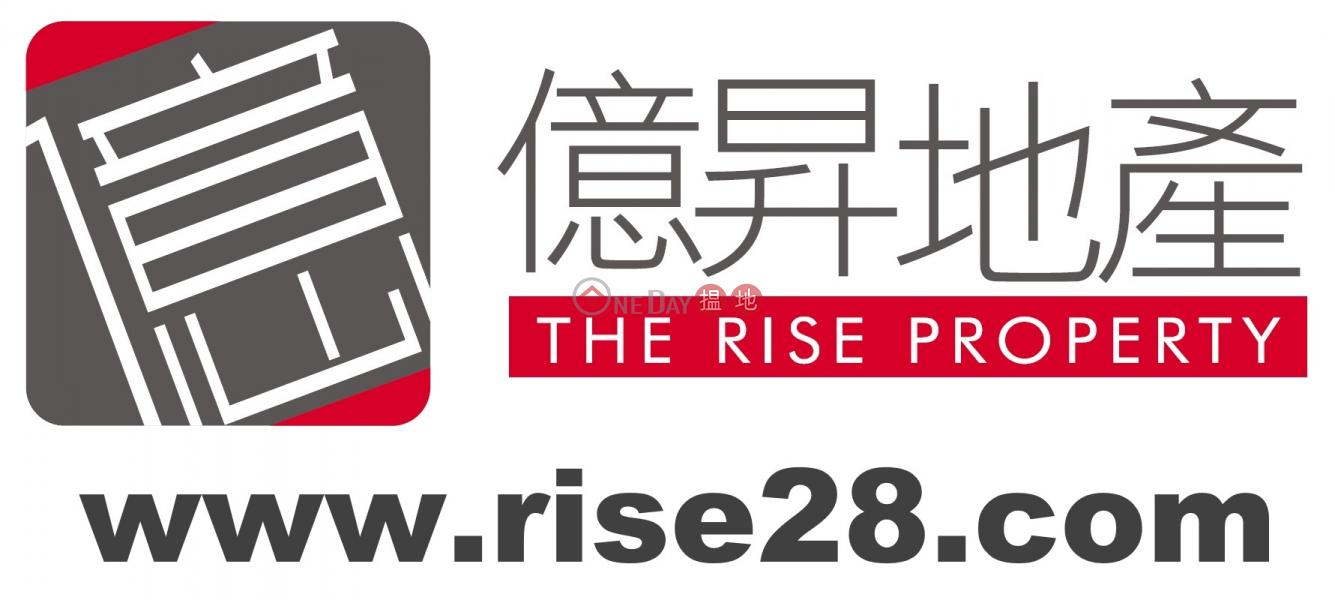 ## 近地鐵 連約特高回報 ##-182大連排道 | 葵青香港|出售|HK$ 500萬