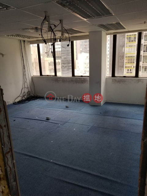 TEL: 98755238|Wan Chai DistrictOn Hong Commercial Building (On Hong Commercial Building )Rental Listings (KEVIN-3668695793)_0