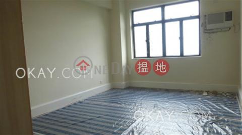 Efficient 4 bedroom with sea views, balcony | Rental|Villa Verde(Villa Verde)Rental Listings (OKAY-R42831)_0
