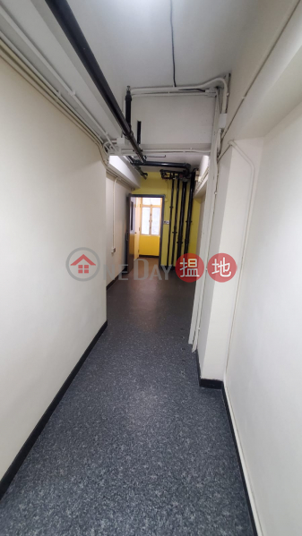 香港搵樓|租樓|二手盤|買樓| 搵地 | 寫字樓/工商樓盤出租樓盤-上環寫字樓出租