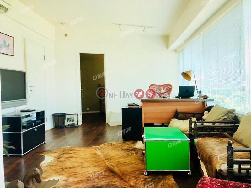 Race Tower | 2 bedroom Low Floor Flat for Sale | Race Tower 駿馬閣 Sales Listings