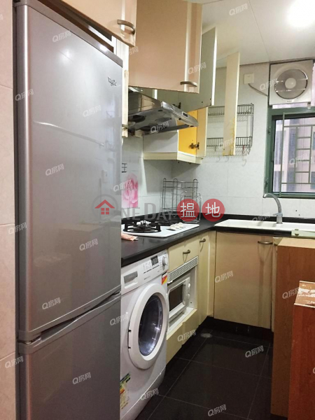 HK$ 20,000/ month | Tower 1 Island Resort Chai Wan District Tower 1 Island Resort | 2 bedroom High Floor Flat for Rent