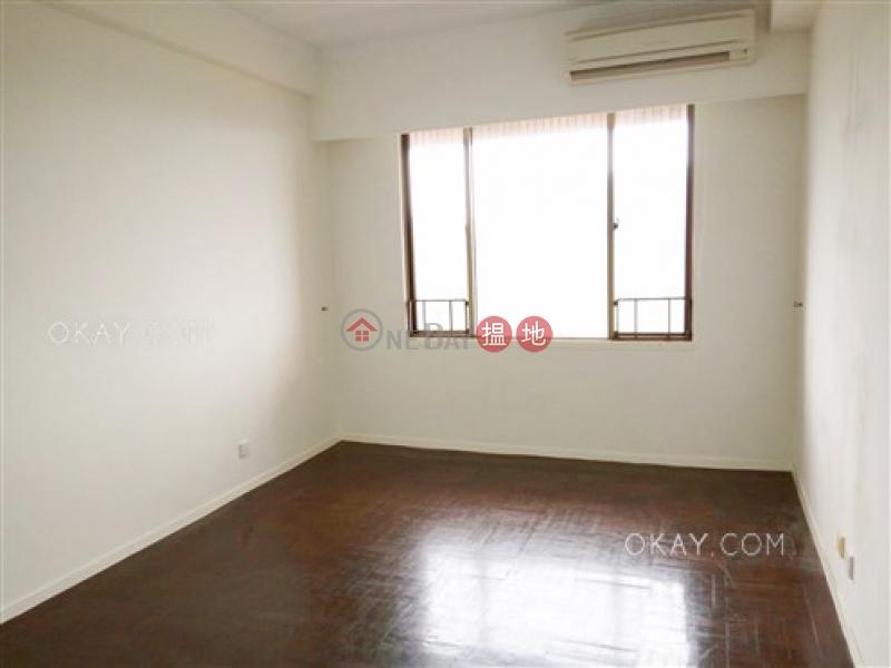 HK$ 85,000/ 月陽明山莊 摘星樓南區|4房3廁,實用率高,極高層,星級會所陽明山莊 摘星樓出租單位