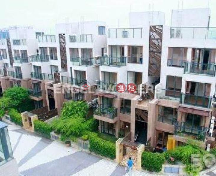 元朗三房兩廳筍盤出租|住宅單位|翠峰(Green Lodge)出租樓盤 (EVHK93038)