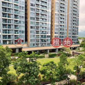Park Circle | 2 bedroom Low Floor Flat for Sale|Park Circle(Park Circle)Sales Listings (XGYLQ004100249)_0