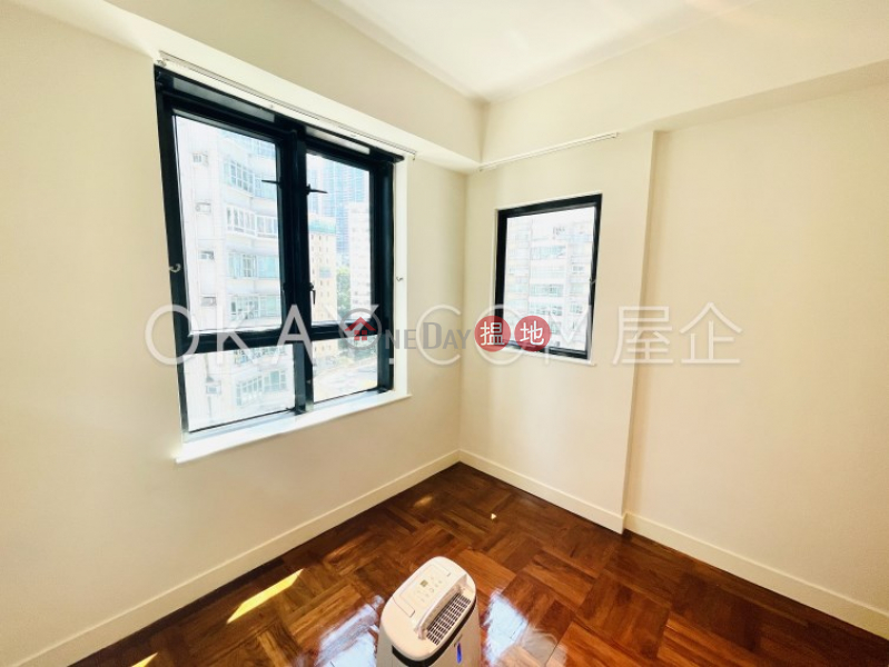 Gorgeous 2 bedroom in Mid-levels West | For Sale | Cimbria Court 金碧閣 Sales Listings