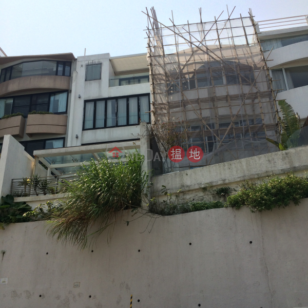 House 5 Golden Cove Lookout (House 5 Golden Cove Lookout) Clear Water Bay|搵地(OneDay)(1)